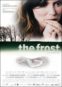 the frost el gebre 722229711 mmed