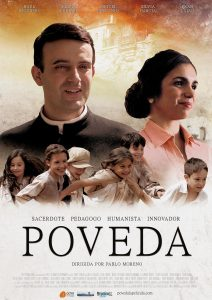 Poveda 669510579 large