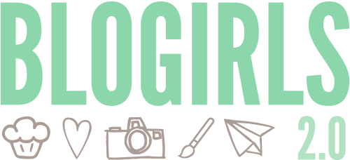 logo blogirls